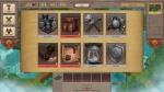 Fort Triumph thumb 13
