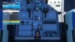 Microsoft Flight Simulator thumb 3