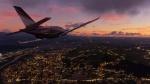 Microsoft Flight Simulator thumb 4