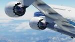 Microsoft Flight Simulator thumb 5