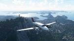 Microsoft Flight Simulator thumb 8