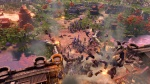 Age of Empires III: Definitive Edition thumb 1