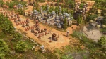 Age of Empires III: Definitive Edition thumb 2