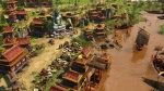 Age of Empires III: Definitive Edition thumb 3