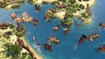 Age of Empires III: Definitive Edition thumb 4