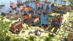 Age of Empires III: Definitive Edition thumb 5