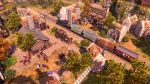 Age of Empires III: Definitive Edition thumb 6