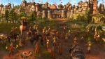 Age of Empires III: Definitive Edition thumb 7