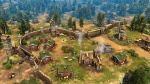 Age of Empires III: Definitive Edition thumb 8