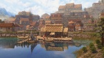 Age of Empires III: Definitive Edition thumb 10