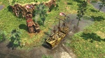 Age of Empires III: Definitive Edition thumb 11
