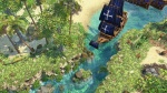 Age of Empires III: Definitive Edition thumb 12