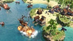 Age of Empires III: Definitive Edition thumb 13