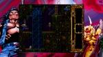 Blizzard Arcade Collection thumb 1