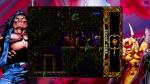 Blizzard Arcade Collection thumb 2