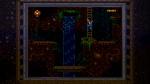 Blizzard Arcade Collection thumb 3