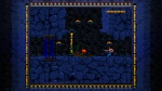 Blizzard Arcade Collection thumb 4