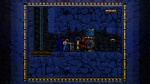 Blizzard Arcade Collection thumb 5