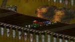 Blizzard Arcade Collection thumb 7