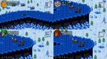 Blizzard Arcade Collection thumb 9
