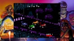 Blizzard Arcade Collection thumb 10