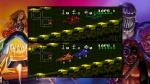 Blizzard Arcade Collection thumb 14