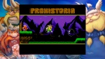 Blizzard Arcade Collection thumb 20