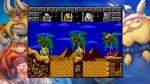 Blizzard Arcade Collection thumb 21