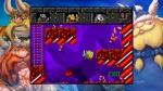 Blizzard Arcade Collection thumb 25