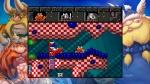 Blizzard Arcade Collection thumb 26