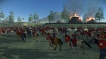 Total War: Rome Remastered thumb 3