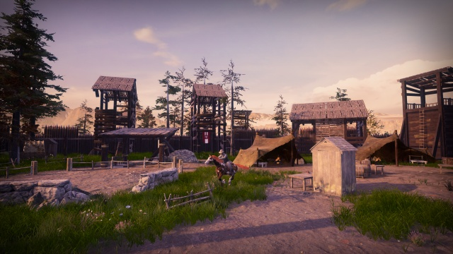 GRIT screenshot 9