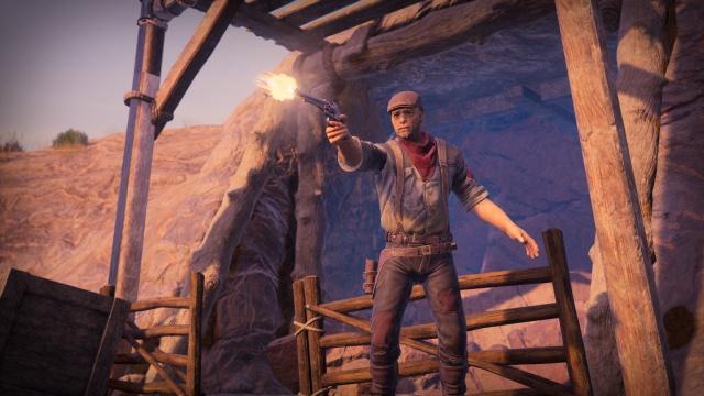 GRIT screenshot 24