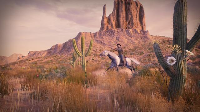 GRIT screenshot 25