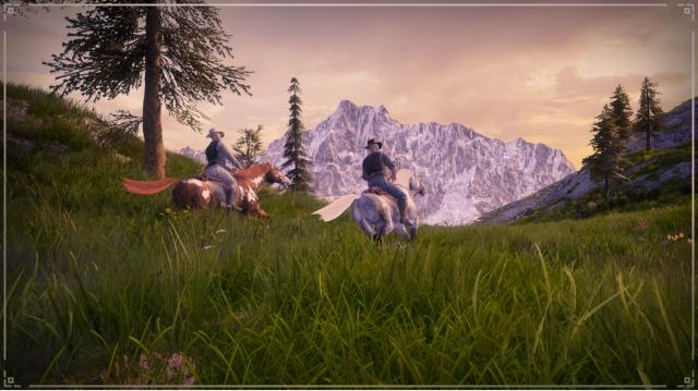 GRIT screenshot 36