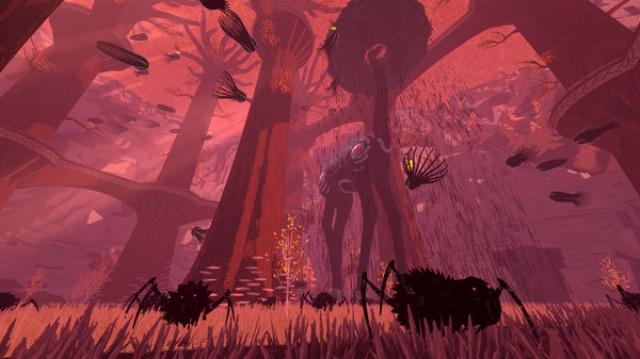 Boomerang X screenshot 5