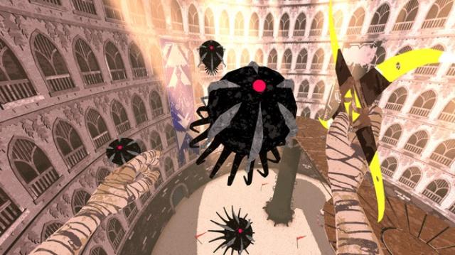 Boomerang X screenshot 6