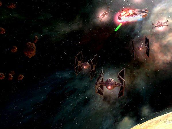 star wars galaxies jump to lightspeed pc