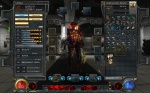 Hellgate Global thumb 4