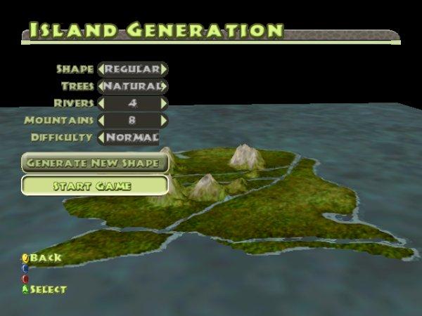 www operation com games