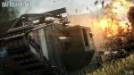 Battlefield 1 thumb 1