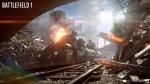 Battlefield 1 thumb 2
