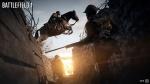 Battlefield 1 thumb 3