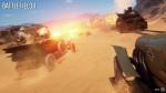 Battlefield 1 thumb 5