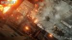 Battlefield 1 thumb 6