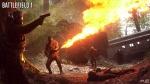 Battlefield 1 thumb 7