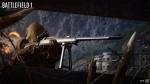 Battlefield 1 thumb 8