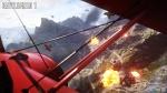 Battlefield 1 thumb 12