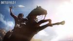 Battlefield 1 thumb 13