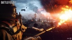 Battlefield 1 thumb 14